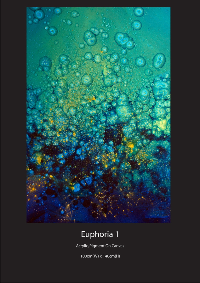 AndyYang_Euphoria1