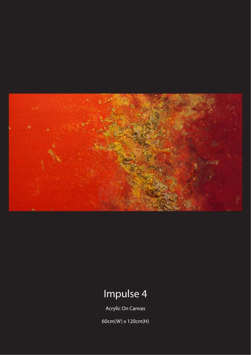 AndyYang_Impulse