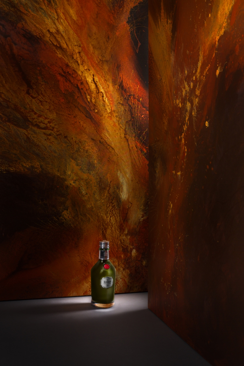1.0~Glenfiddich.Bottle+Artwork.AndyYang.RGB.9324.(Ver.1.)=ForWeb_LoRes