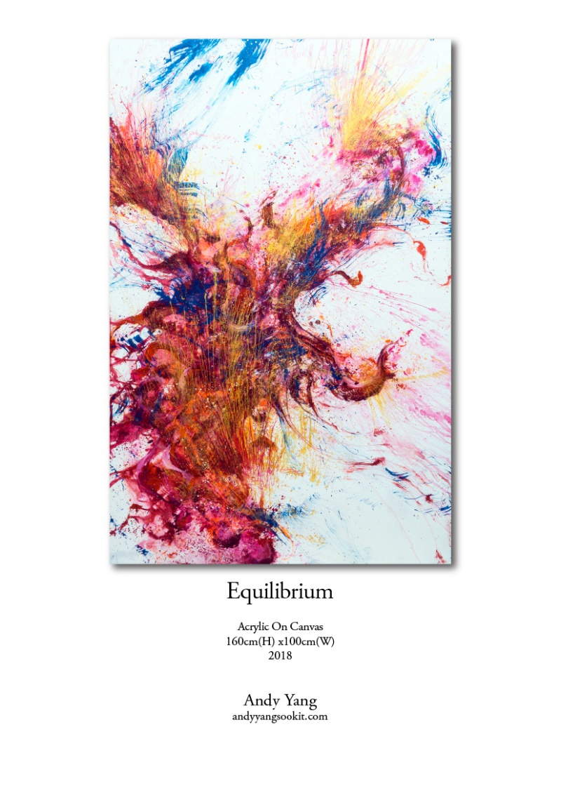 Conversations_AY_Equilibrium